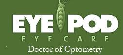 Eyepod Eyecare